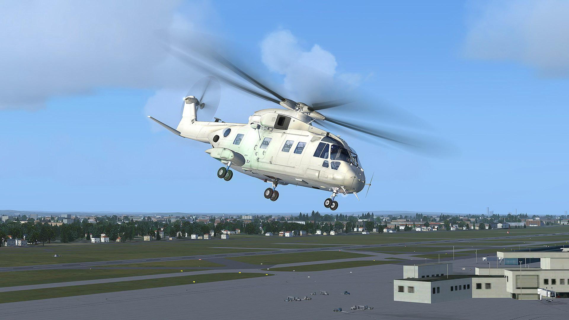 Combat flight simulator games 2015 (high graphics)