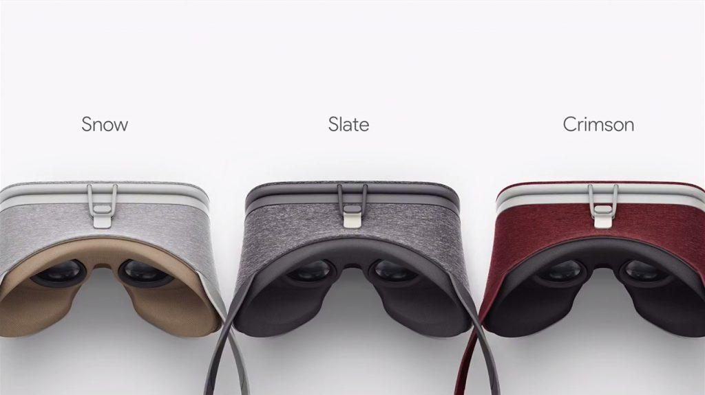 google-daydream-view-vr-headset-colors_1278