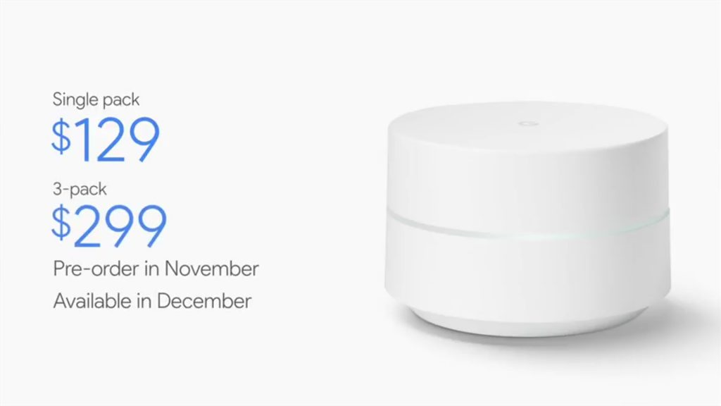 google-wifi-better