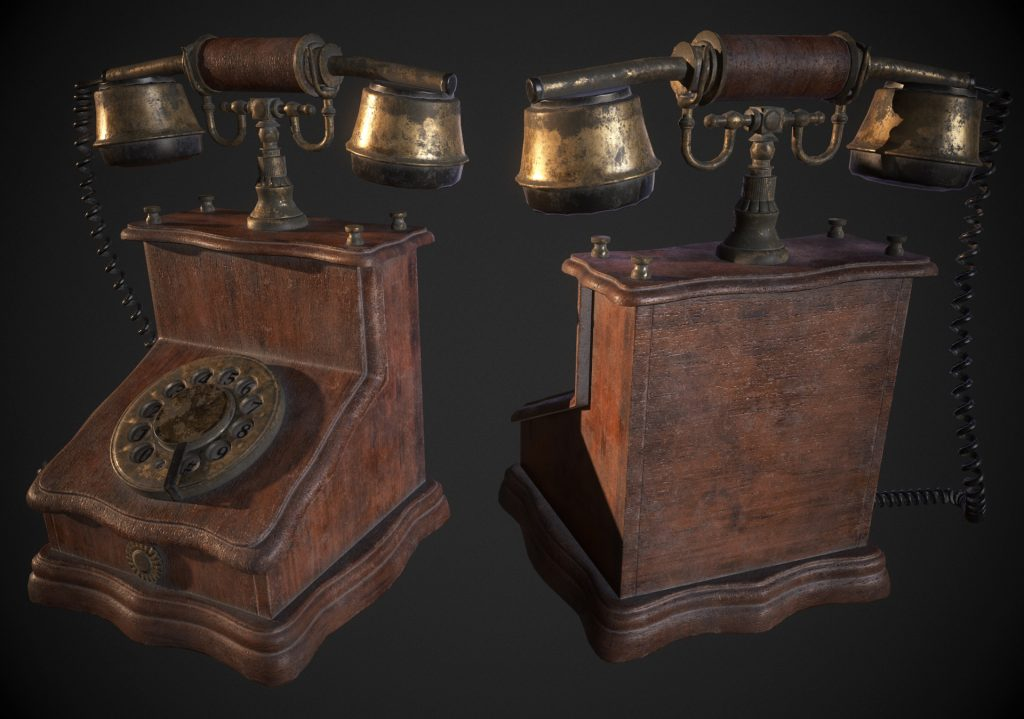 hugo-beyer-antiquephone-render