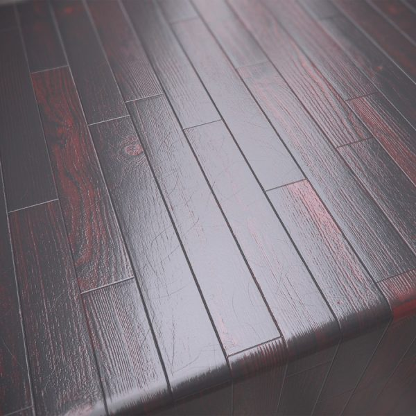 mahogany-floor-preview4-600x600