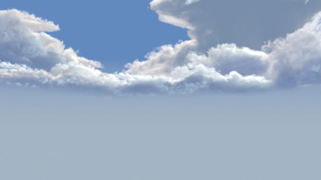 teamto_cloudscape_test