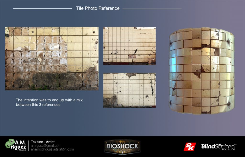 tile-reference