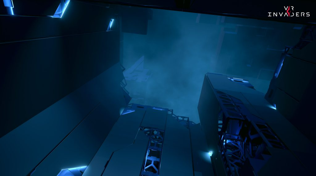 vrinvaders_screenshot_003