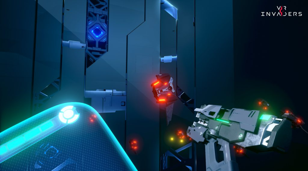 vrinvaders_screenshot_005