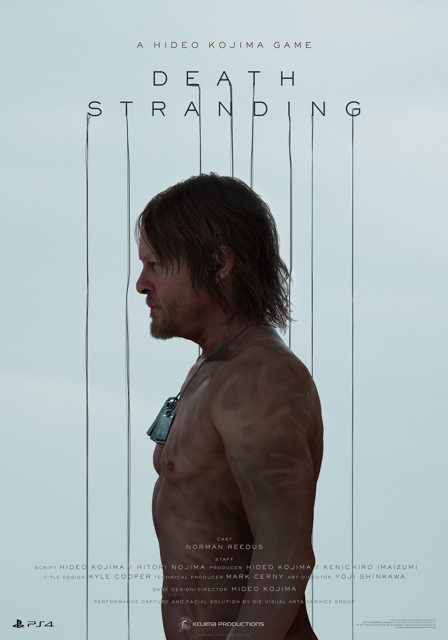 1466047981-death-stranding-2