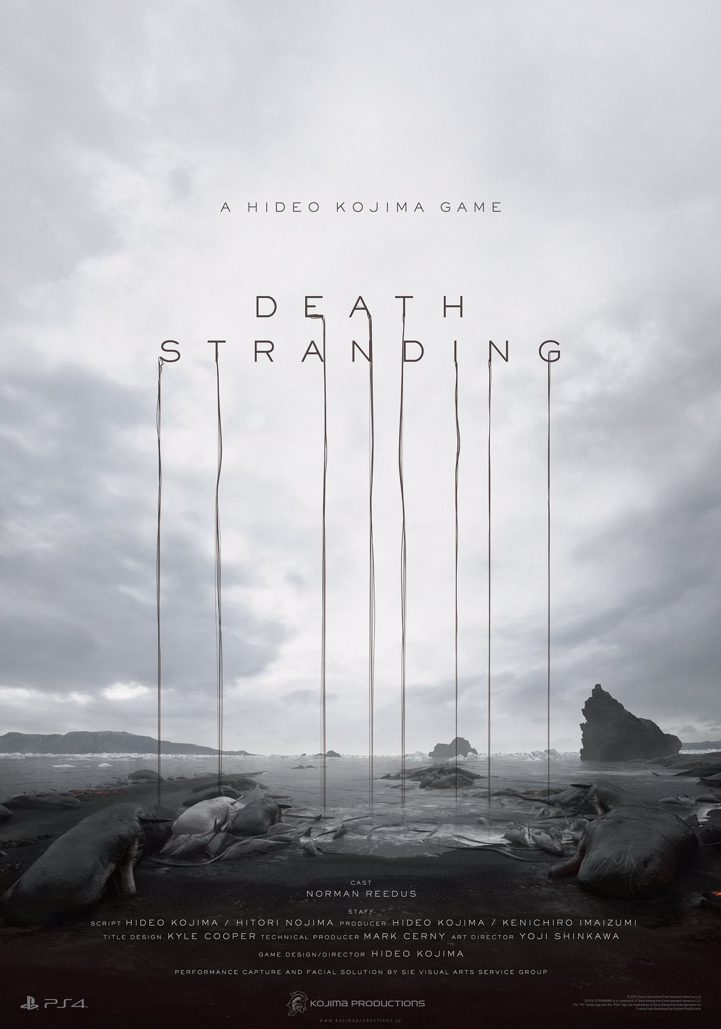1466047981-death-stranding