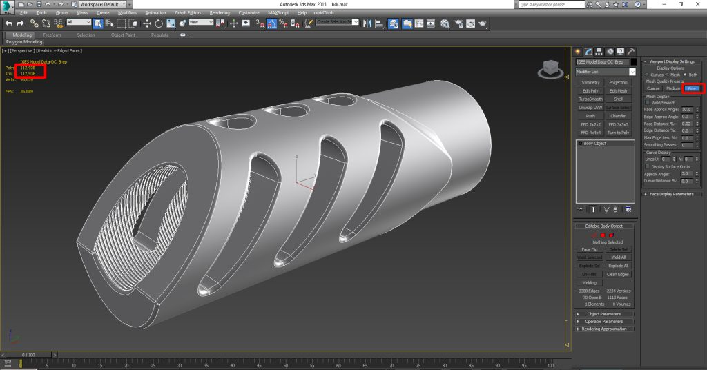 fusion360to3dsmax_01