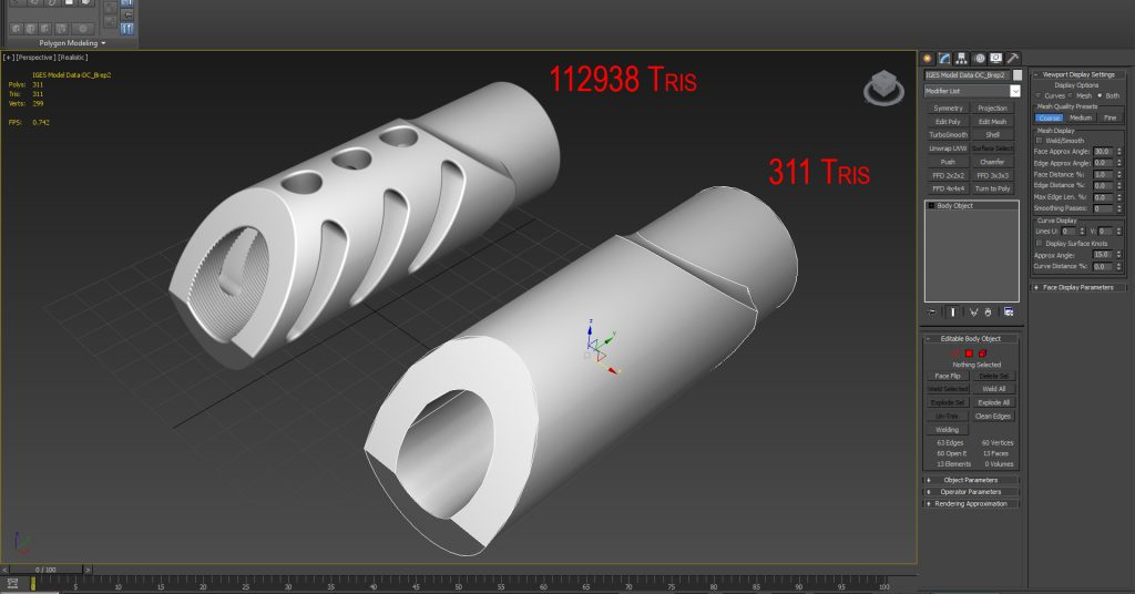 fusion360to3dsmax_03