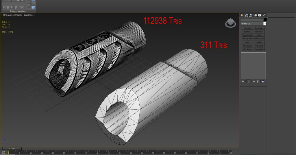 fusion360to3dsmax_04