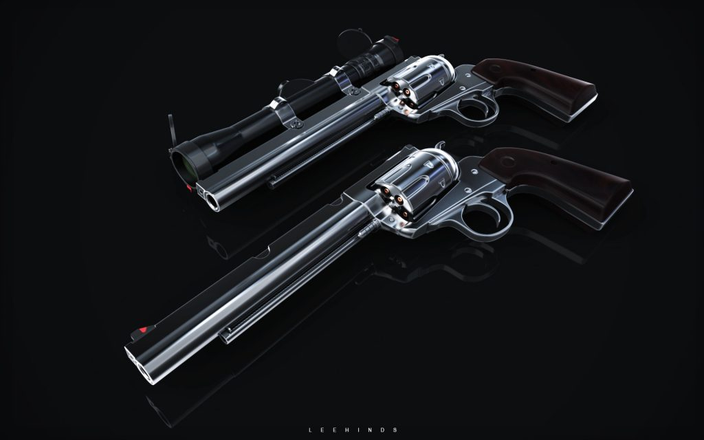 lee-hinds-leehinds-revolver-00
