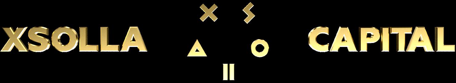 Xsolla Capital