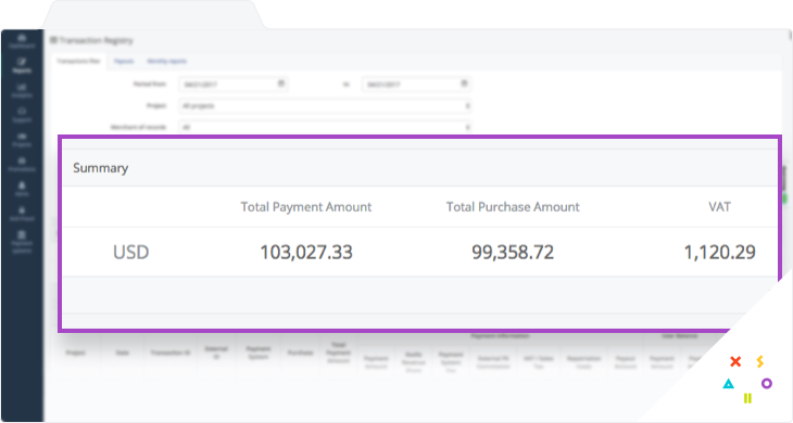 otal actual provider payment amount payment If you add services to your account or if the amount of your budget billing payment amount will be the actual billing amount if the total amount.