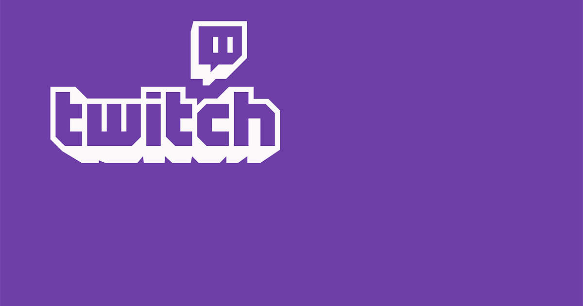 Twitch success story | Xsolla