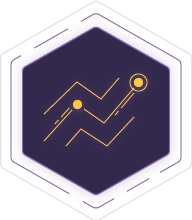 Xsolla Analytics Icon