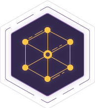 Xsolla Network Icon