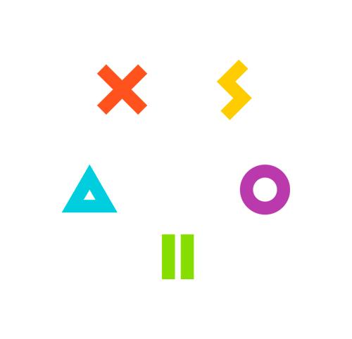 xsolla-logo.jpg
