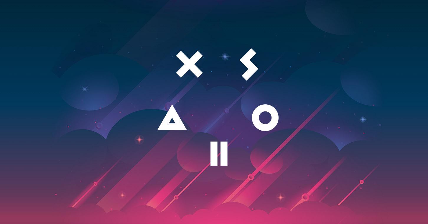 FAQ | Xsolla